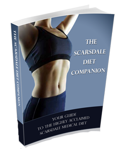 Scarsdale Diet Plan Images
